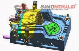 http://www.sinomould.com/China-Mold-Manufacturer.htm