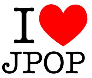 Lagu Jepang Terbaru November 2012