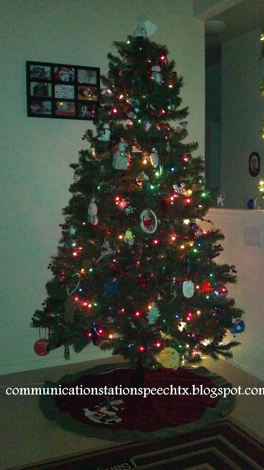 Christmas Tree Blog Pic