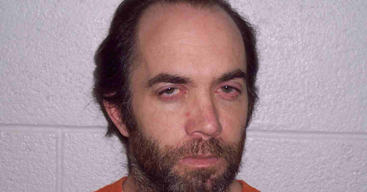 Cold Case USA: GA. COPS SEEK KILLER OF LEVI FRADY; SLAIN