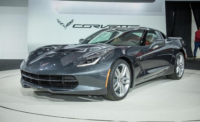 http://3.bp.blogspot.com/-j74DDfvSOMk/UeIWL1jE29I/AAAAAAAACDw/jP91nEg6M9E/s1600/2014-Chevrolet-Corvette.jpg