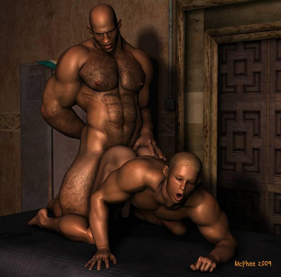 escort fi escort gay lecce