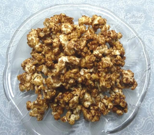 receta de palomitas con manzana y canela - 03