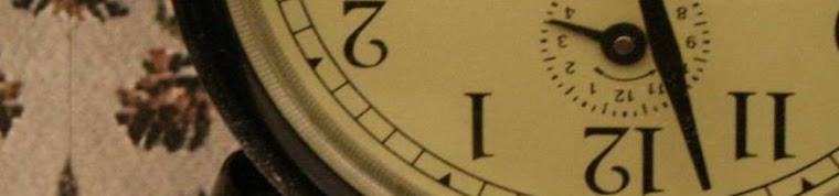 Temps girat