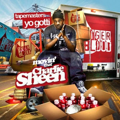 Yo_Gotti-Moving_that_Charlie_Sheen_(Hosted_by_Tapemasters_Inc)-(Bootleg)-2011-WEB