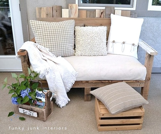 Furniture Diy : Excellent Diy Woodoperating Plans To Complement Your Home