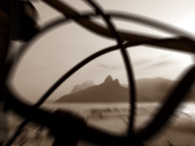 Pedalando por aí..., by Daniele Ornelas / PhotoConversa