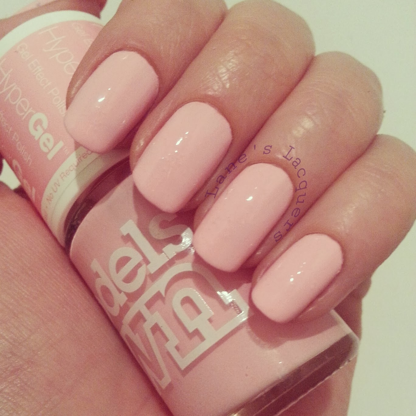 models-own-hypergel-pink-veneer-swatch-nails