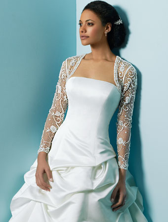 Russian White and Blue Wedding Dress Designs free live stats ...