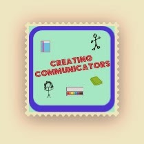 http://www.creatingcommunicators.net/