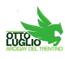 Arcigay Trento