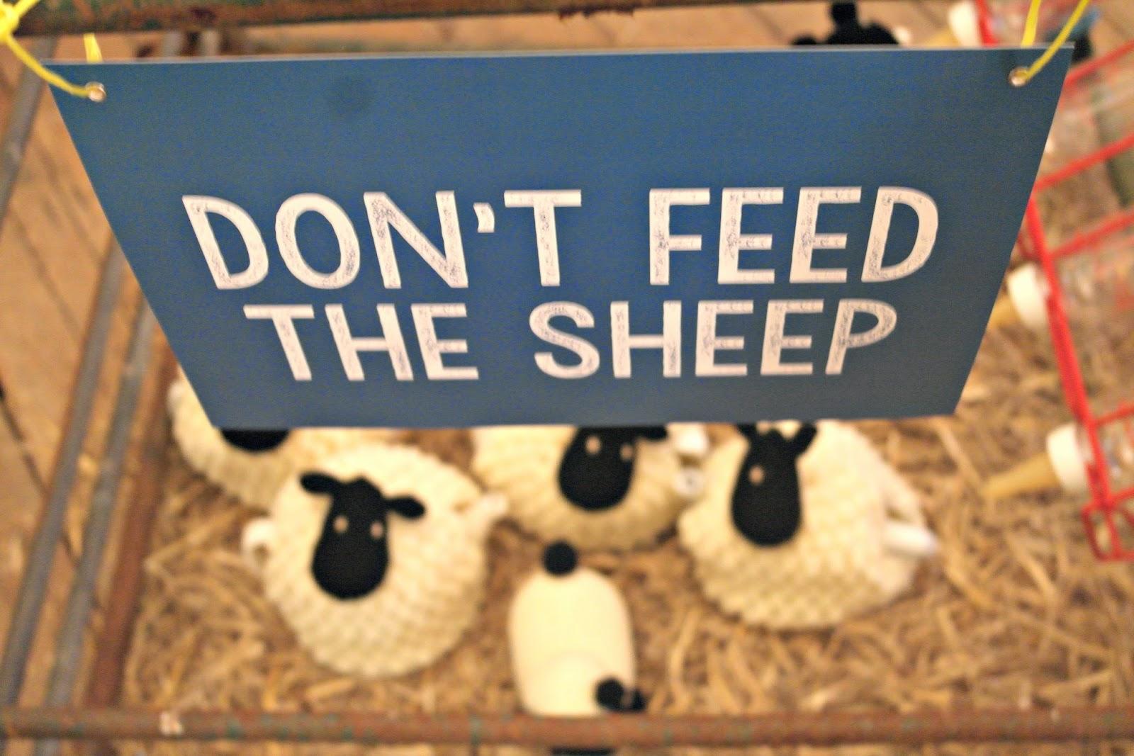 sheep cath kidston