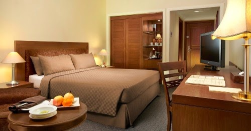 Singgasana_Hotel_Makassar