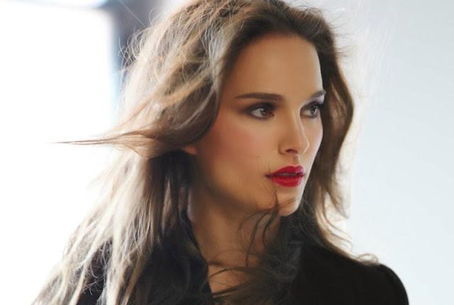 Rouge Dior 999 prezzo Natalie Portman rossetto 813 766
