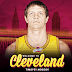 NBA 2K15 Official Roster Update 01/08/15 - Timofey Mozgov to Cavs