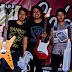 Juara 1,2,3 final guitar fest (Guitar Community of Indonesia) 2012