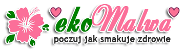 ekomalwa.pl - poczuj jak smakuje zdrowie