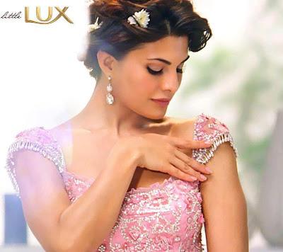 Bollywood Image : jacqueline fernandez