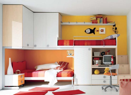 Childrens Bedroom Furniture Cream Bedroom Furniture Boys Bedroom
