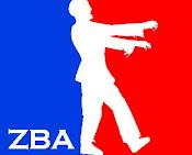 Zombie Blogger Association