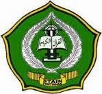 Logo IAIN Pontianak