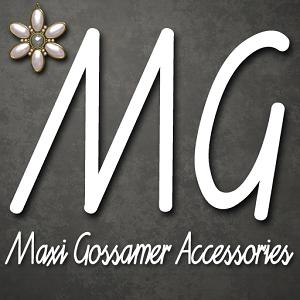 Maxi Gossamer Accessories.
