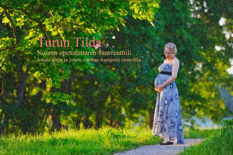 Turun Tilda