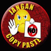 No CoPas