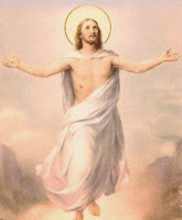 СЛАВА ІСУСУ ХРИСТУ!!