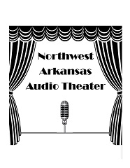 NWA Audio Theater