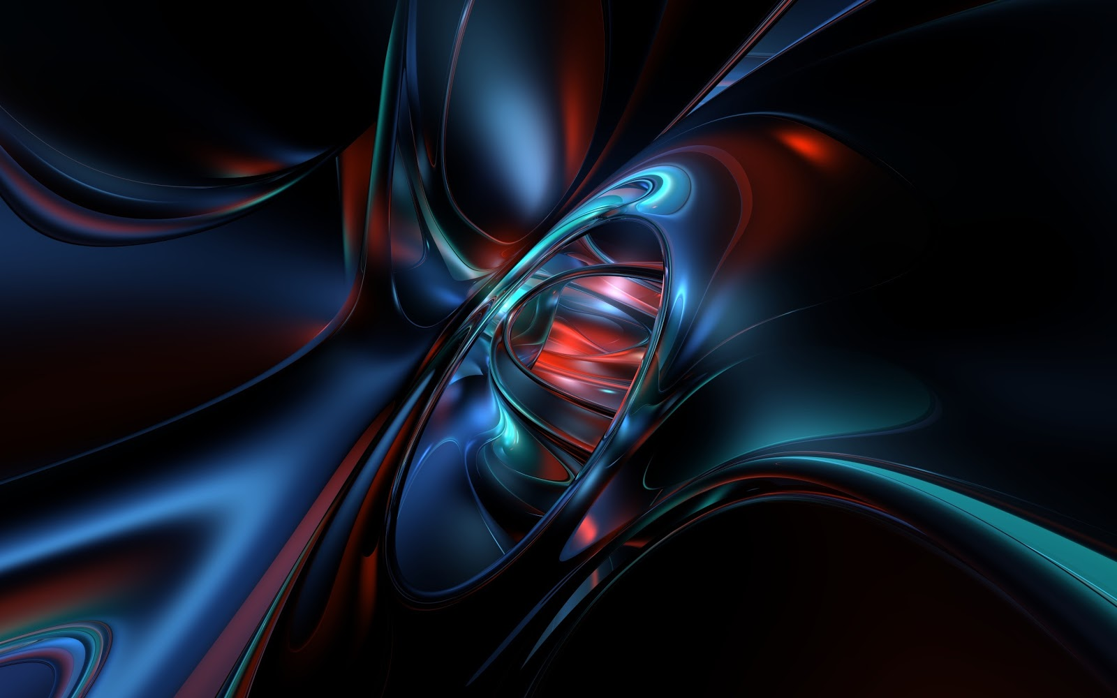 Windows 8 hd desktop wallpapers abstract wallpapers 13
