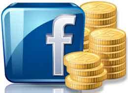 Facebook Semakin Dibanjiri Oleh Iklan