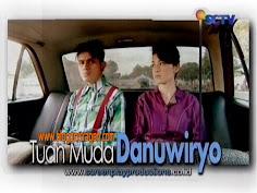 Tuan Muda Danuwiryo FTV