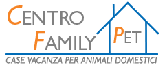 COLLABORO ANCHE CON CENTRO FAMILY PET
