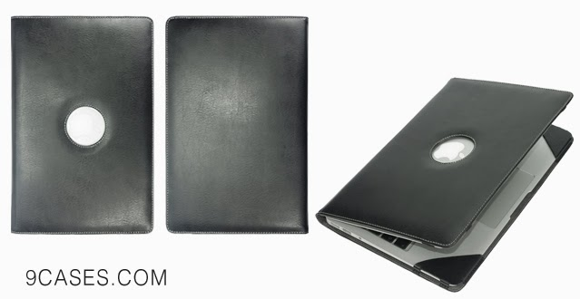 Crystal See Thru Hard Case Cover for Macbook Air NEW ARRIVALS
