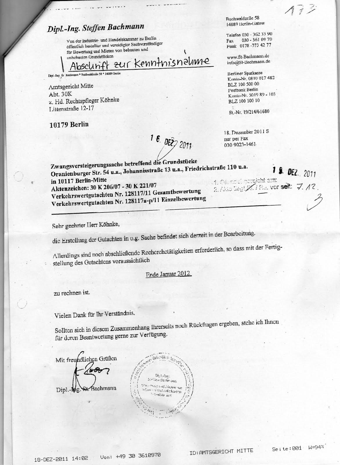 Groß Hotelvorschlagsvorlage Bilder - Entry Level Resume Vorlagen ...