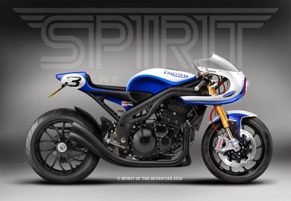 http://3.bp.blogspot.com/-j7QcF9LEgsM/Ukc1ciHHDfI/AAAAAAAAzTQ/68tX8S42Elc/s1600/Speed+Triple+Cafe%25CC%2580+Racer+by+Spirit+of+the+Seventies+05.jpg