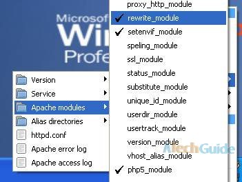 wamp for windows 7 64 bit