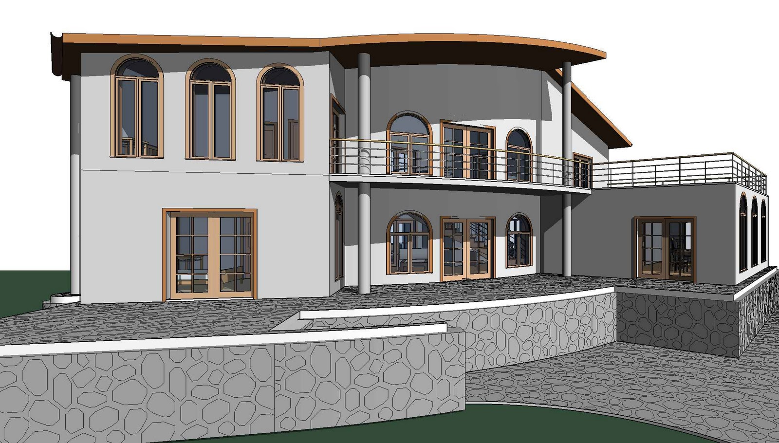 Alynam Galeria Modelos 3D 023