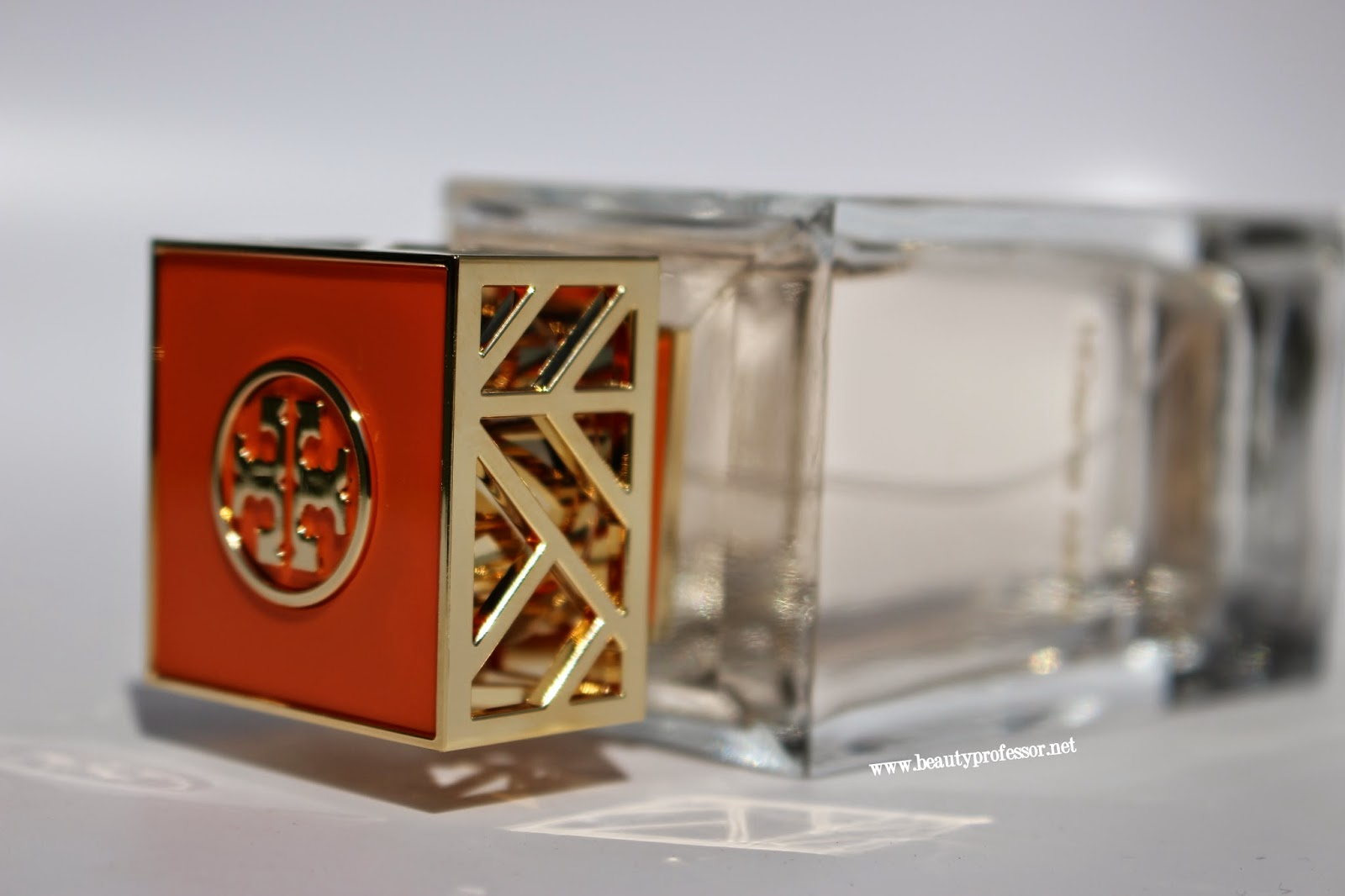 tory burch fragrance