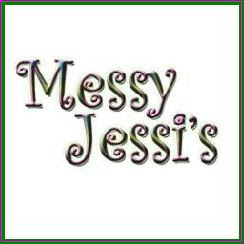 "MessyJessi's ""CustomEmporium"""