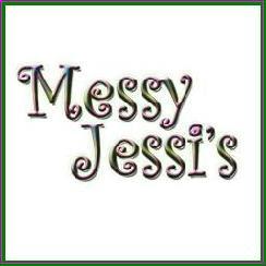 """MessyJessi's """"CustomEmporium"""""""