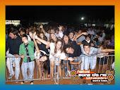 FESTIVAL SONS DA RIA 2011