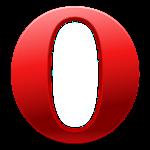 Opera Mini.apk