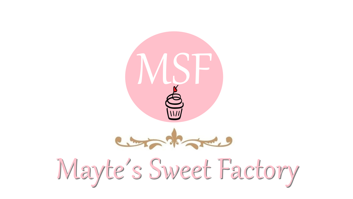 Mayte´s Sweet Factory