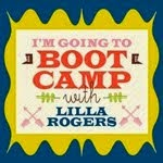 {Boot Camp}