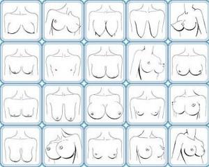 Porno de Mujeres con tetas grandes naturales en Pornes