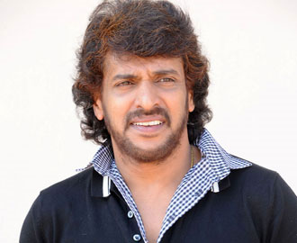 Upendra kannada actor Photos, Movies, Songs, Movies list, Family ...