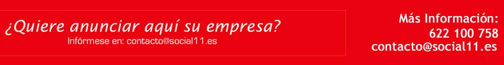 Abogado desahucios Valencia - 【WEB EN VENTA】 【ANÚNCIESE AQUÍ】