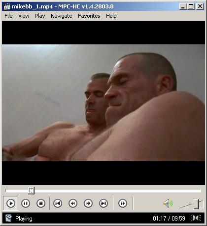 xxx free film da scaricare gratis in italiano